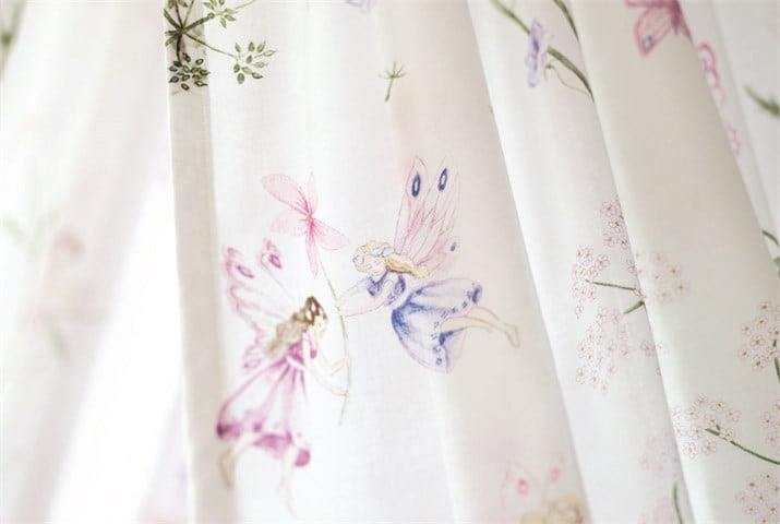 All Prints Are Made In The UK Corresponding Wallpapers Can Be Found Abracazoo Complementary Checks And Stripes